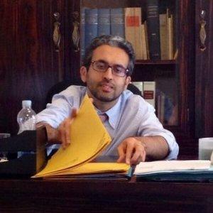 Donato Sandro Putignano
