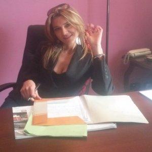 Senatore Francesca