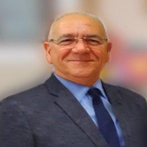 Nicola Mauro Palumbo