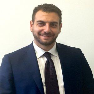 Antonio Arezzi