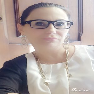 Sandra Macis