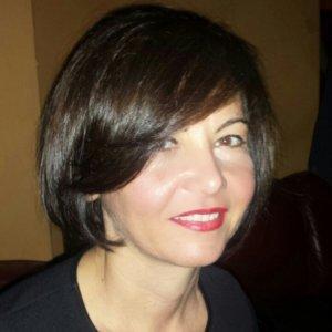 Antonietta Carretta
